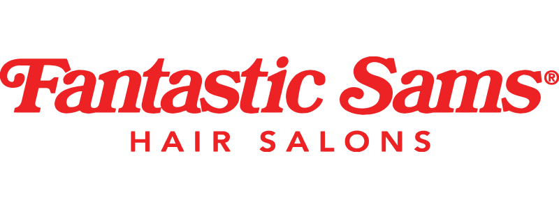 Fantastic Sams Hair Salon New Mover Advocate Our Town America Sponsor