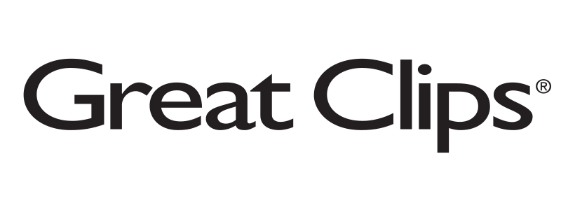 Current $ Great Clips Coupon – – Check out their promotions page for discounts on your next purchase of a cut.. Current Promotions – Save when you check out their promotions available. Anytime a new deal is release it will come up on this page. Save with $ for a Great Clips .