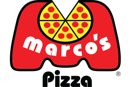 Marcos Pizza New Mover Advocate Our Town America Sponsor